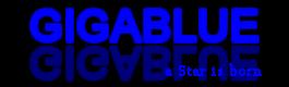 Nuova Immagine TeamBlue 6.3 x GigaBlue Quad 4K StyleLogo-bee5eb04cf5d654c2194dc927299df6d6da2be99